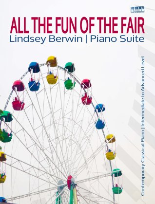 All-The-Fun-Of-The-Fair-L.Berwin-EVC-Music